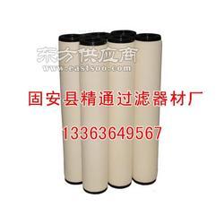 聚结分离滤芯JLX-1501120精通图片