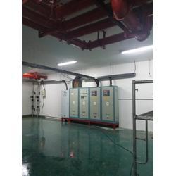 江苏中南消防(图)|消防工程安装哪家好|消防图片