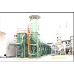 滤筒除尘器-裕久环保科技-太仓除尘器价格