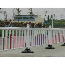 护栏,金润丝网(优质商家),市政护栏贴条图片