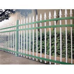 锌钢护栏厂家直销-锌钢护栏-金润丝网图片