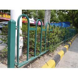 锌钢护栏-金润丝网(在线咨询)锌钢护栏规格图片