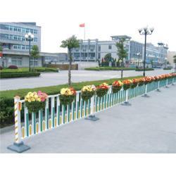 市政护栏|金润丝网(在线咨询)|市政护栏片图片