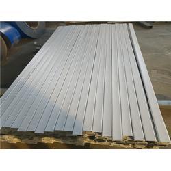 PVC护栏-河北金润丝网制品有限公司-加工PVC护栏图片