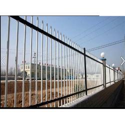 出售锌钢护栏,锌钢护栏,金润丝网图片