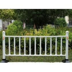 城市道路护栏、道路护栏、金润丝网(图)图片