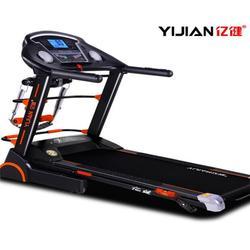 合肥康胜跑步机(图)、家庭跑步机、合肥跑步机图片