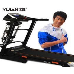 跑步机品牌 安庆跑步机 合肥康胜图片