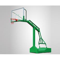 篮球架品牌、合肥篮球架、合肥康胜图片
