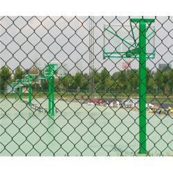 合肥康胜(图)|球场围网哪家好|安徽球场围网图片