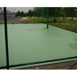 阜阳球球围网、合肥康胜球球围网、球球围网报价图片
