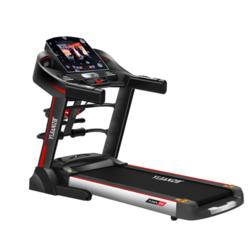 跑步机报价、合肥康胜跑步机、安徽跑步机图片