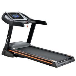 健身跑步机多少钱一台_安徽跑步机_合肥康胜图片
