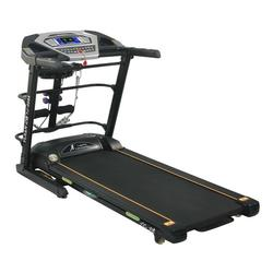 电动跑步机,亳州跑步机,合肥康胜体育用品公司图片