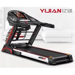 跑步机一般多少钱、合肥跑步机、合肥康胜公司图片
