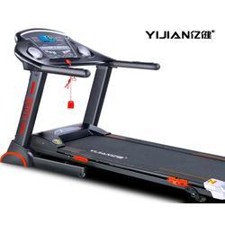 健身跑步机报价_合肥康胜(在线咨询)_安徽跑步机图片