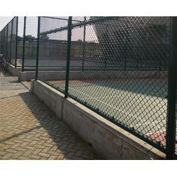 网球场围网厂家_合肥球场围网_合肥康胜图片