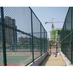 球场围网、合肥球场围网、合肥康胜球场围网公司(查看)图片