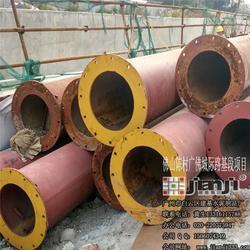 天河区水泥管-水泥管表-建基水泥制品图片
