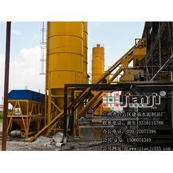钢承口顶管生产厂家-顶管生产厂家-【建基质量保证】(查看)图片