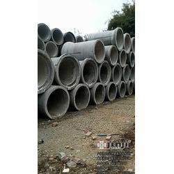 珠海混凝土顶管_建基水泥制品_混凝土顶管供应商图片