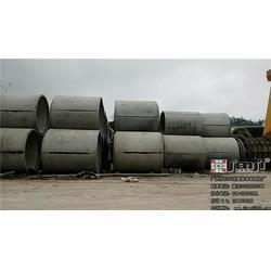 小型顶管生产厂家 建基质量可靠 仙村顶管生产厂家图片