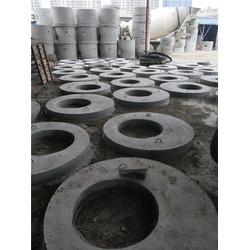 從化雨水檢查井工廠專業團隊在線服務(在線咨詢)價格