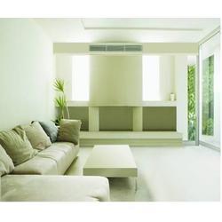 昌平区中央空调设备,筑梦者,中央空调设备安装公司图片