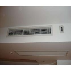 筑梦者、海尔中央空调、海尔中央空调哪家好图片