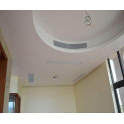 北京筑梦者(多图)、日立中央空调安装、日立中央空调价格