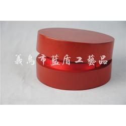 蓝盾包装盒做工精细(图)_紫檀木盒_木盒图片