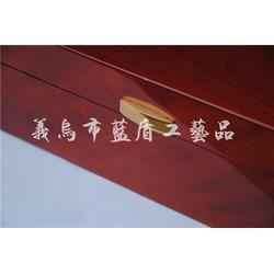 喷漆木盒厂家,义乌蓝盾专注包装设计,喷漆木盒图片