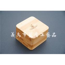蓝盾包装专业设计各式包装盒、样品竹盒包装、浙江竹盒包装图片