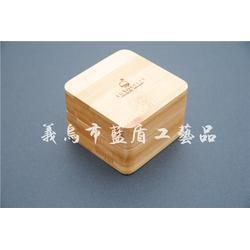 竹盒定制-竹盒定制认准蓝盾包装(在线咨询)竹盒图片