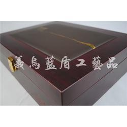义乌市蓝盾工艺品有限公司(图)、木盒报价 、北京木盒图片
