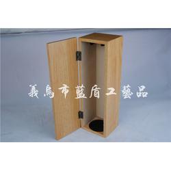 山东竹盒,义乌市蓝盾工艺品有限公司,定做竹盒图片