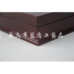 东莞木盒加工,东莞木盒,蓝盾包装盒做工精细(查看)图片
