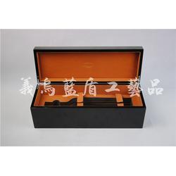 重庆雪茄保湿木盒,蓝盾工艺品,雪茄保湿木盒图片