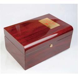 木盒、酸枝木盒、蓝盾工艺品高性价(推荐商家)图片