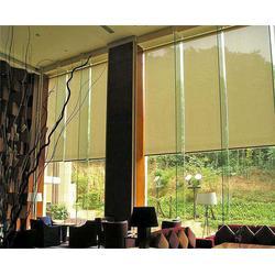 电动天棚窗帘-合肥帘动(在线咨询)安徽电动窗帘图片