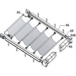 电动天棚帘厂家|安徽电动天棚帘|合肥帘动电动天棚帘图片