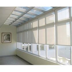 合肥帘动电动窗帘厂(图),电动窗帘,安徽电动窗帘图片