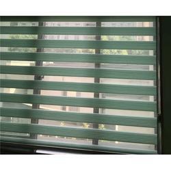 合肥帘动窗制品公司、办公窗帘生产厂、芜湖办公窗帘图片