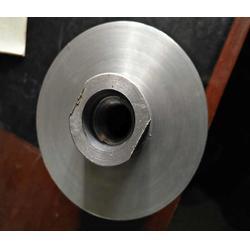 电线盒机-线盒机-张合选开槽利器厂家(多图)图片