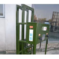 墙壁开槽机,张合选开槽利器(在线咨询),全自动墙壁开槽机图片