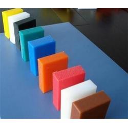 山西高分子聚乙烯板材,松丽塑料制品,高分子聚乙烯板材是什么图片