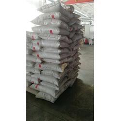 含硼聚乙烯板|松丽塑料制品(在线咨询)|聚乙烯板