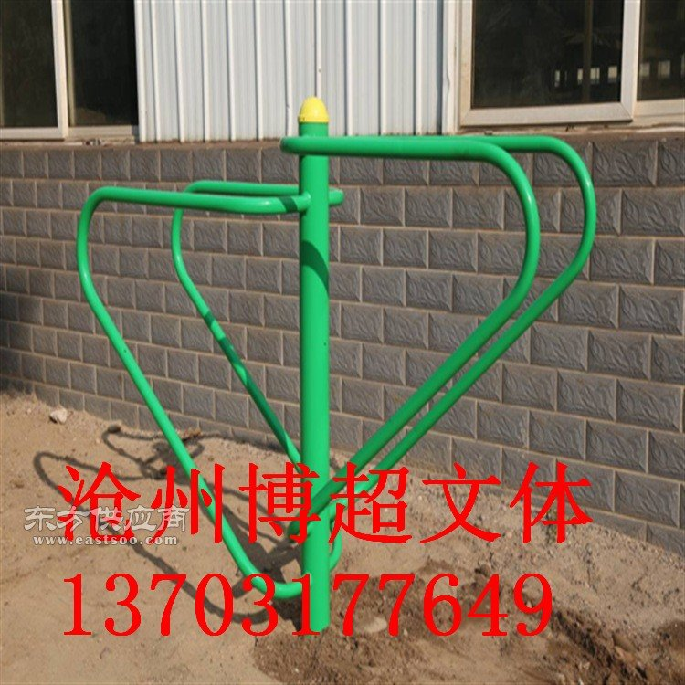 学校体育器材 生产厂家图片