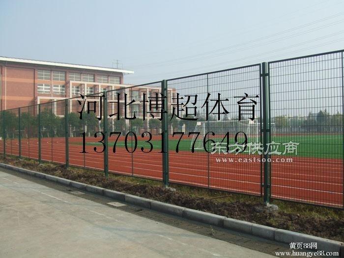 户外安全围栏网生产厂家图片