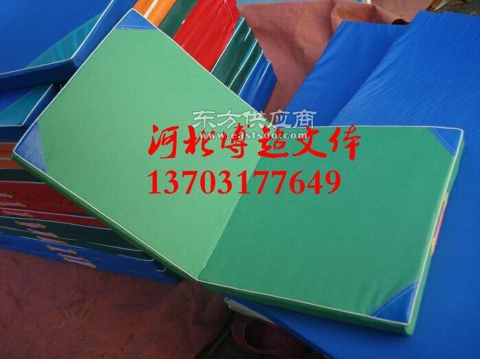 室内大体操垫生产厂家图片